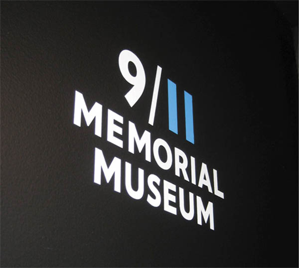 The 9/11 Museum - Explore the Museum and the Memorial