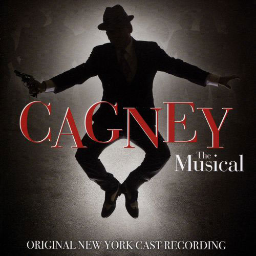 Cagney The Musical