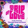Trip of Love -