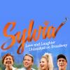 Sylvia -